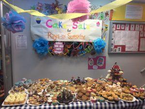 cake-sale-19-10-16-pic-3